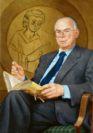 Niels Strøbek Niels Strobek